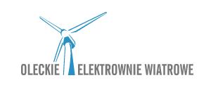 Oleckie Elektrownie Wiatrowe